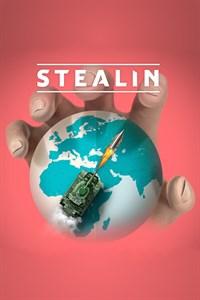 Stealin - Strategiespiel kostenlos für Windows