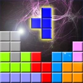 Block vs Block II (Windows PC / Handy) gratis im Microsoft Store