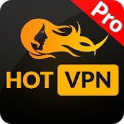 Hot VPN Pro