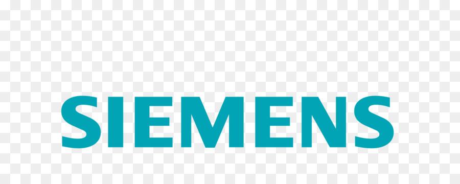 Für gekaufte Siemens Haushaltsgeräte bis zu € 550,‒ zurückerstattet bekommen