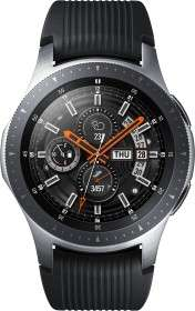Samsung Galaxy Watch R800, 46mm