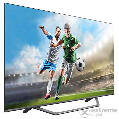 Hisense 55A7500F UHD Vidaa SMART LED Fernseher