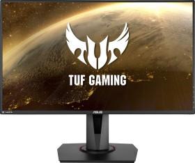 "27"" Asus TUF Gaming Monitor VG279QM"