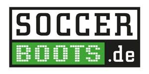 Soccerboots: Mindestens 33% auf fast alles