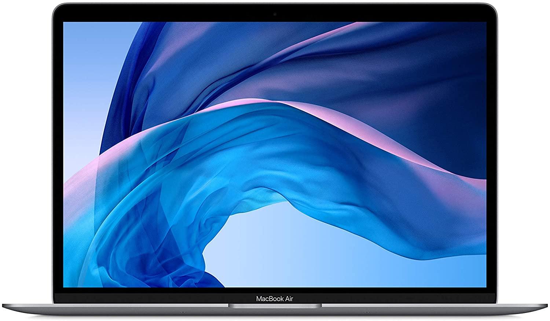 Apple MacBook Air 2020 (i3, 8GB, 256SSD)