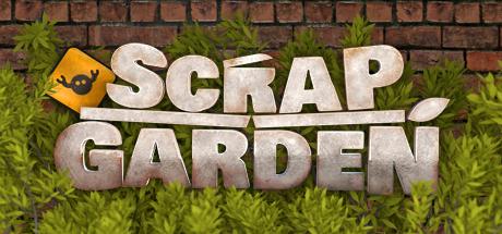 Scrap Garden (Windows/Linux/Mac) gratis ab 25.9.20 bis 27.9.20