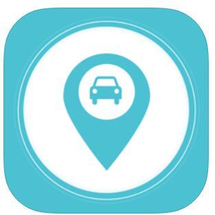Find My Car - Auto Tracker kostenlos für iOS