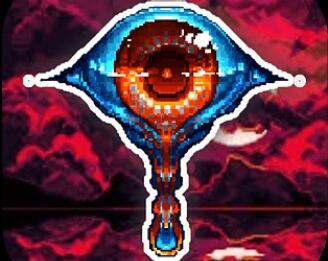Unforgiven: Shattered Souls (PC/Android) gratis auf itch.io bis Sonntag um 12 Uhr