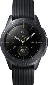 [Amazon] Samsung Galaxy Watch R810 42mm schwarz oder rosé