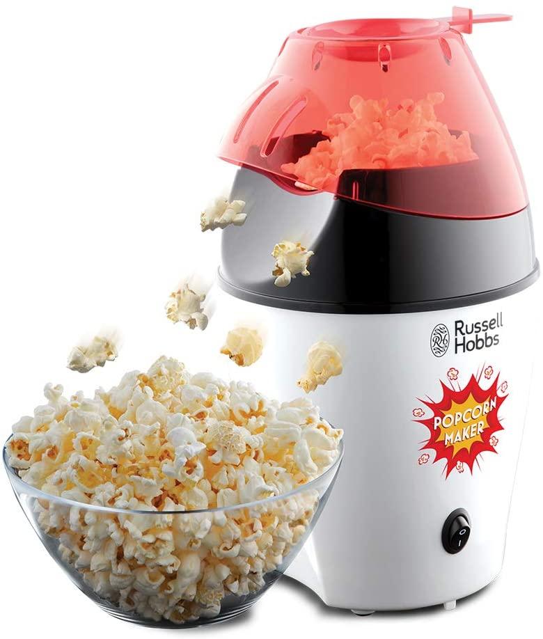 Russell Hobbs Popcornmaschine Fiesta