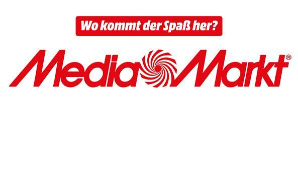 [Media Markt] Parndorf Eröffnungsangebote ab 17.09. z.B. Samsung Galaxy S20 ab 589€, PS4 Pro ab 289€,...