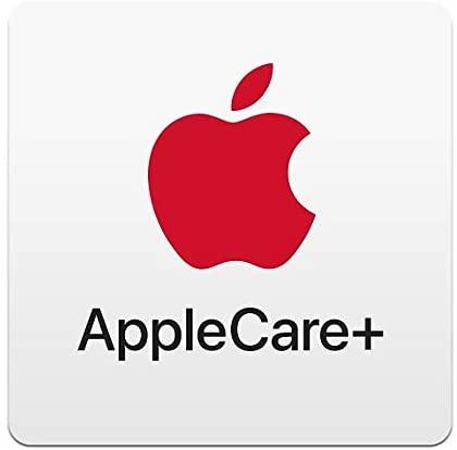 AppleCare+ Verträge: bei vorzeitiger Kündigung --> Erstattung des aliquoten Restbetrages