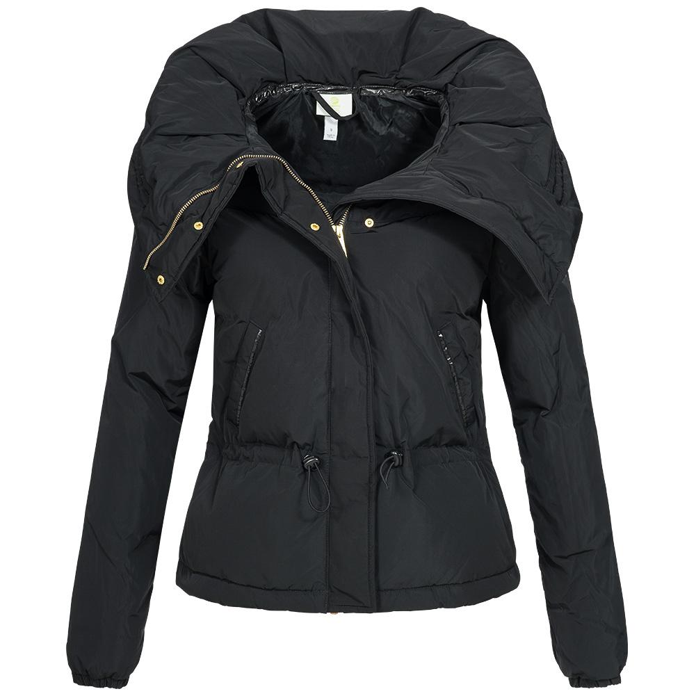 Adidas NEO Down Glam Jacket Damen Winterjacke