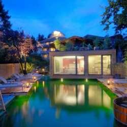Wellness Auszeit & Genuss Hotel Moserhof ****, am Millstätter See - 3 Nächte/HP/pro Person 199€