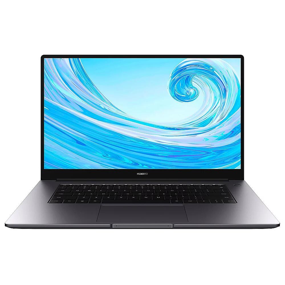 "Huawei ""MateBook D"" 15,6"" Notebook (2020, i5, 8GB, 256SSD)"