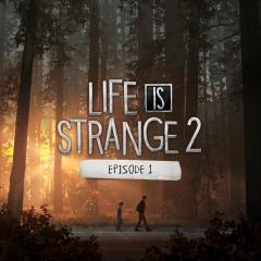 Life is Strange 2: Episode 1, gratis für alle Plattformen