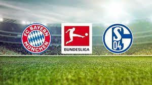 Bayern vs Schalke Saisoneröffnung im FreeTV