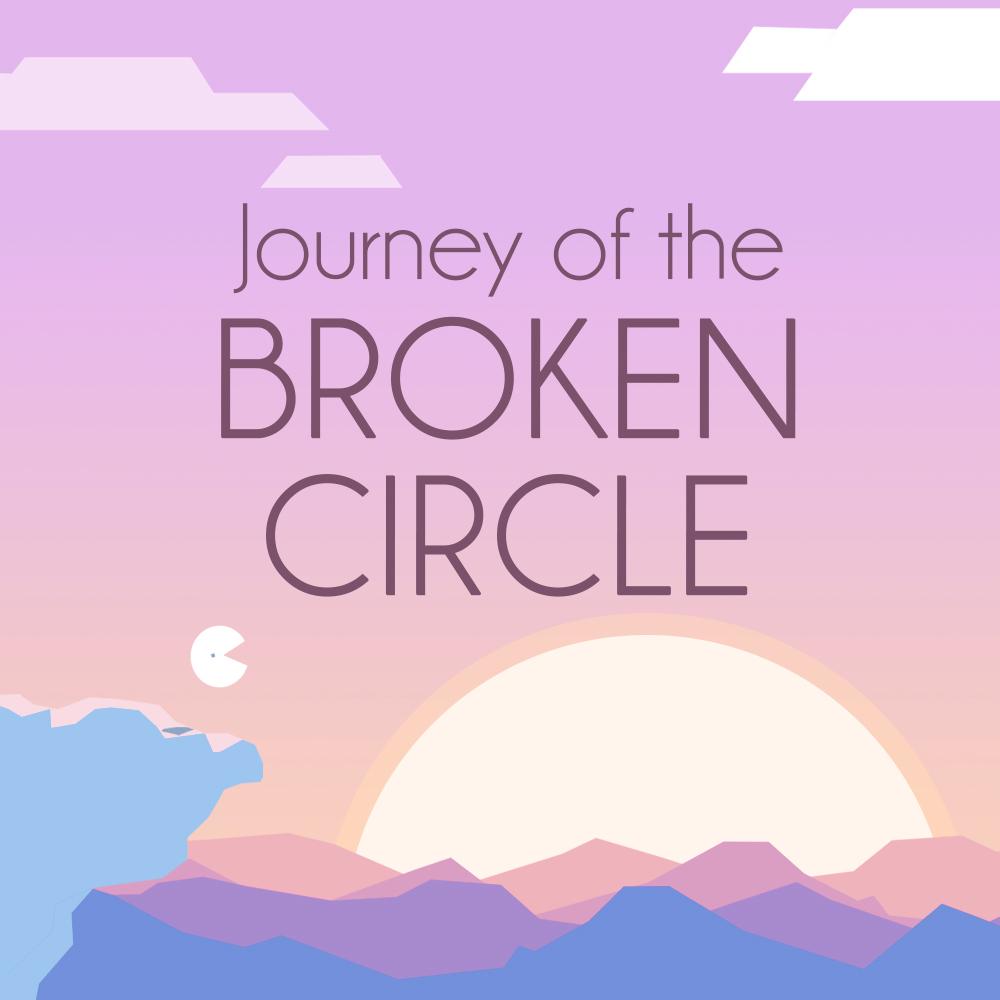 Journey of the Broken Circle (Nintendo Switch) kostenlos wenn ihr bereits ein nakana.io Spiel besitzt zB: Lydia, EQQO, Soul Searching,...