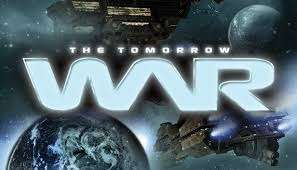 The Tommorow War (PC) gratis auf IndieGala