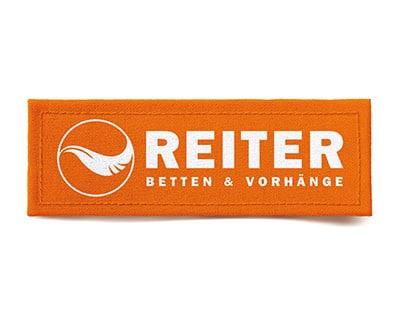 @Betten Reiter -25% Rabatt auf alles im Onlineshop