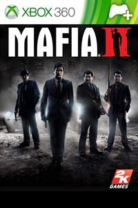 Mafia II Greaser Pack DLC (XBOX One/XBOX 360) gratis im Microsoft Store