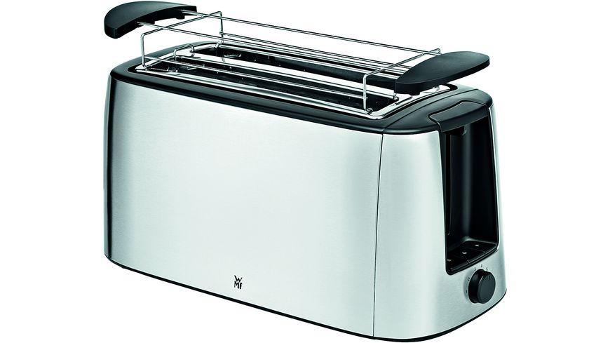 WMF Bueno Langschlitz Toaster