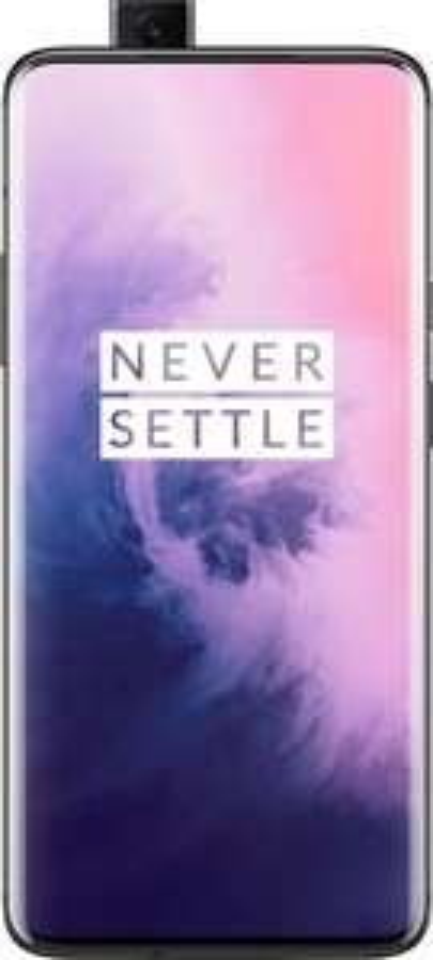 OnePlus 7 Pro, 8GB/256GB