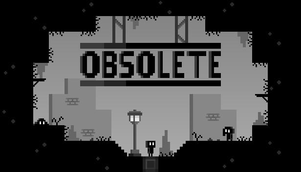 Obsolete (Windows PC) gratis auf itch.io