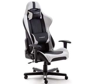 Gaming Sessel DX Racer 6