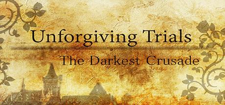 Unforgiving Trials: The Darkest Crusade (PC) gratis auf IndieGala