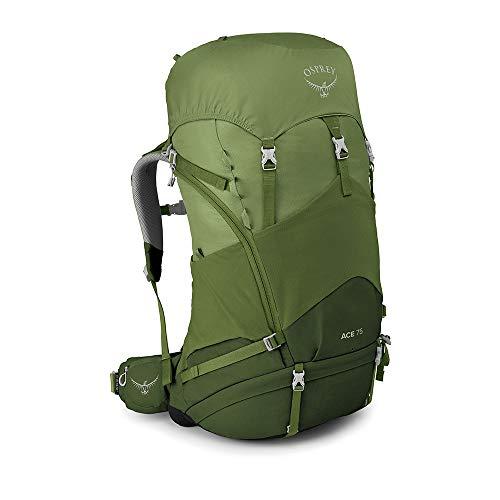 Osprey Ace 75 Wanderrucksack für Kinder