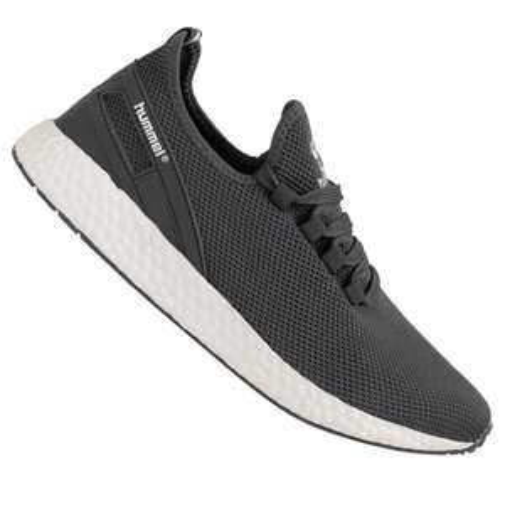 Hummel Club Sneaker