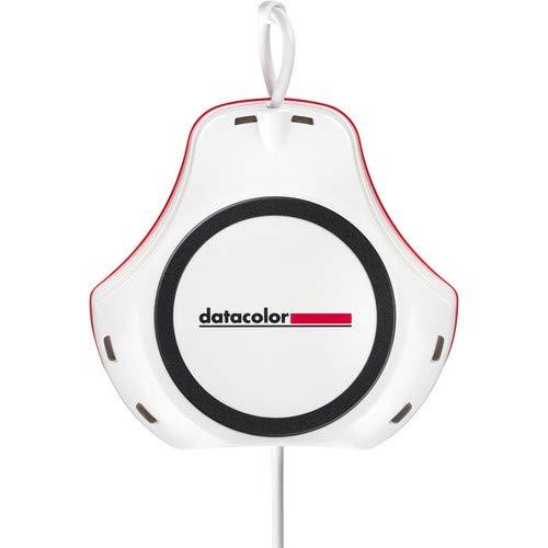 Datacolor SpyderX Pro, Colorimeter