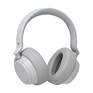 Microsoft Surface Noise Cancelling Bluetooth Kopfhörer