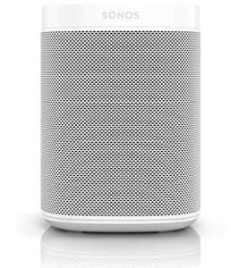 Sonos One SL um 165,83 € bei Saturn Millenium City
