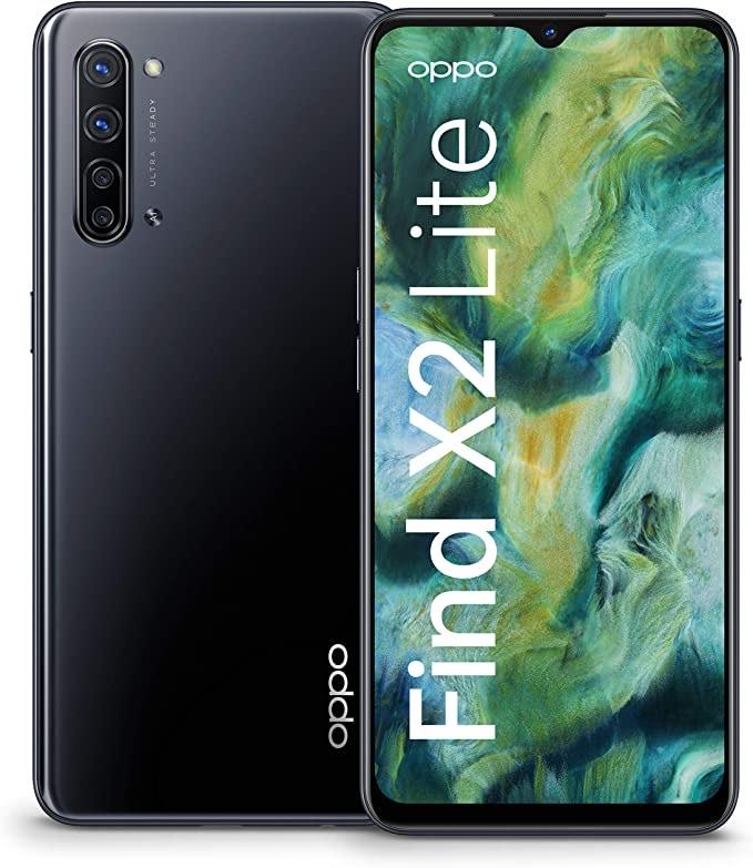 OPPO Find X2 Lite 128/8 GB