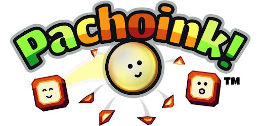 Pachoink! (Android/iOS) gratis im Google PlayStore oder Apple AppStore -ohne Werbung/ohne InApp-Käufe-
