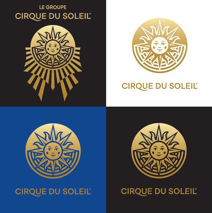 Cirque du Soleil: über 30 Shows und weiterer Content gratis zum Streamen und Staunen