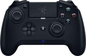 @Universal - RAZER Gaming-Controller »Raiju Tournament Edition« für die PS4 und PC