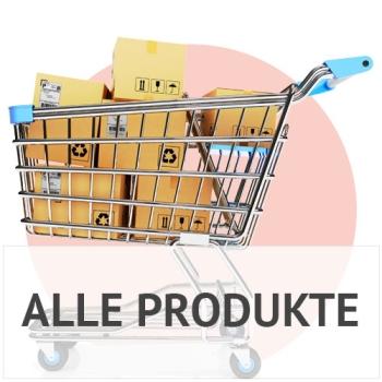 NUR HEUTE NOCHMALS 10€ Sparen bei shop.weekend.at