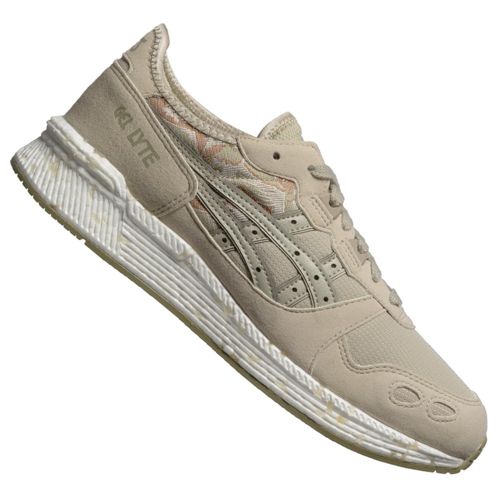ASICS Tiger HyperGEL-Lyte 7 Sneaker