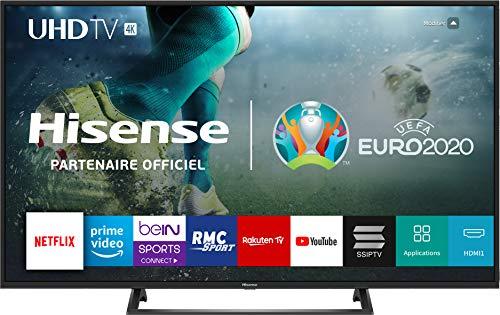 "Hisense ""H65B7300"" 65"" UHD TV"