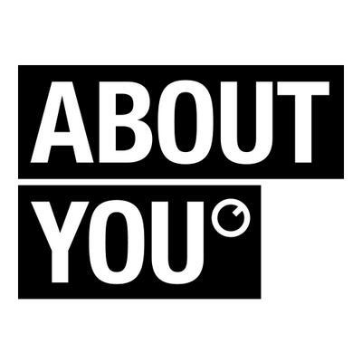 AboutYou: 20% Sofort Rabatt auf Alles ab 75€