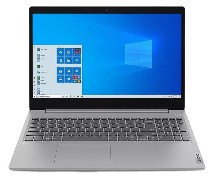 [MM] LENOVO Notebook IdeaPad 3 15ADA05 Platinum Grey um nur 403€ inkl. Versand