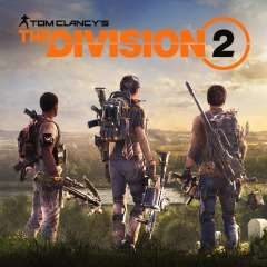 Tom Clancy´s The Divsion ® 2 (XBOX One) im Microsoft Store