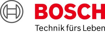 -35% im Bosch Smart Home Online Shop