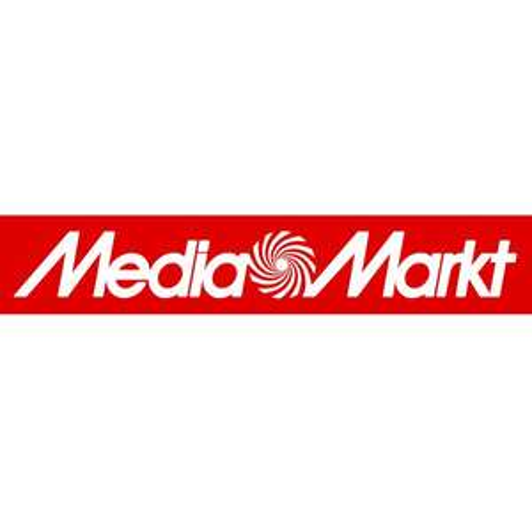 Media Markt - 20 € Sofort-Rabatt ab 110 €