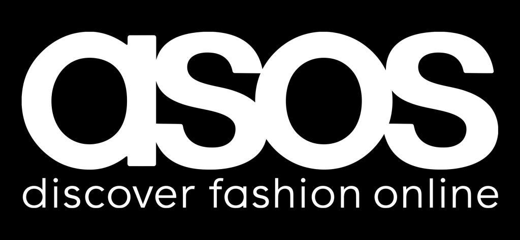 Asos: 20% Extra-Rabatt auf Damenkleider & Herrenschuhe im Sale