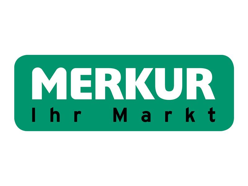 [Lokal, Linz/Urfahr] 5€ Rabatt ab 35€ Einkauf bei Merkur Lentia City