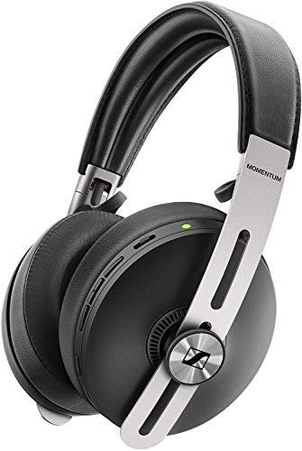 Sennheiser Momentum 3 Wireless Kopfhörer